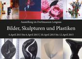 Ausstellung Lengnau