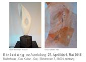 Fyler Ausstellung Müllerhaus Lenzburg